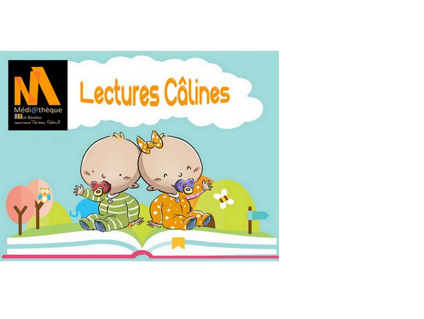 Lectures Calines